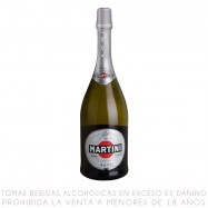 Martini Asti Botella 750 ml