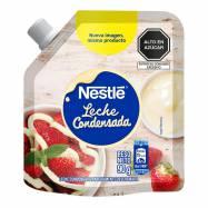 Leche Condensada Nestlé...