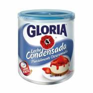 Gloria Leche Condensada...