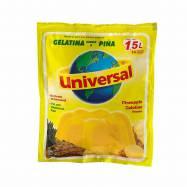 Gelatina UNIVERSAL Sabor a...