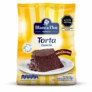 Premezcla para Torta Blanca...