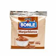 Manjar Blanco Bonlé...