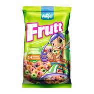 Cereal Fruta Aros Maiz...