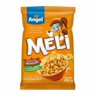 Cereal Angel Meli Bolsa 420 gr