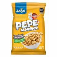 Cereal Pepe Almohada Angel...