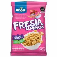 Fresia Almohada Angel Fresa...