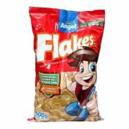 Cereal Flakes Bolsa 500 g