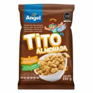 Cereal Tito Almohada Angel...