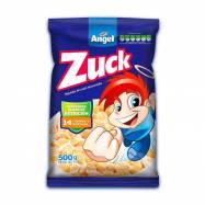Cereal Zuck Bolsa 500 g
