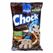 Cereal Chock Bolsa 420 g