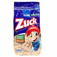 Cereal Zuck Bolsa 1 Kg