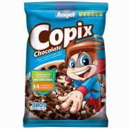 Cereal Copix Chocolate con...