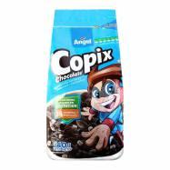 Cereal Copix con...