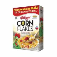 Cereal Corn Flakes...