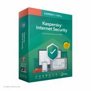 KASPERSKY INTERNET...