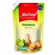 Mayonesa Alacena Doy Pack...