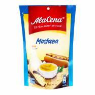 Mostaza A La Cena Doy pack...