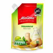 Mayonesa A La Cena Doy Pack...