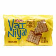 Galletas Vainiya Costa Pack...