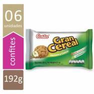 Galletas Gran Cereal Costa...