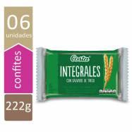 Galleta Integrales Costa...