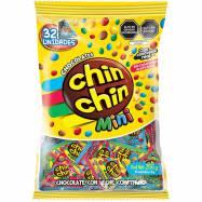 Grageas CHIN CHIN Mini...