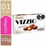 Chocolate COSTA Vizzio Caja...