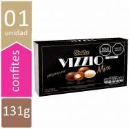 Chocolate COSTA Vizzio Mix...