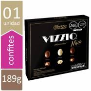Chocolate VIZZIO Mix Caja...