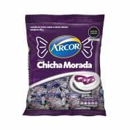 Caramelos Arcor Chicha...