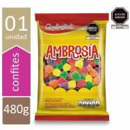 Gomitas Ambrosoli Ambrosia...