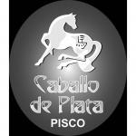 CABALLO DE PLATA